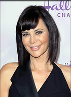 Celebrity Photo: Catherine Bell 1023x1390   315 kb Viewed 59 times @BestEyeCandy.com Added 100 days ago