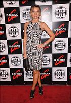 Celebrity Photo: Natalie Zea 2076x3000   1.2 mb Viewed 60 times @BestEyeCandy.com Added 577 days ago