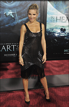 Celebrity Photo: Elsa Pataky 2215x3422   746 kb Viewed 191 times @BestEyeCandy.com Added 627 days ago