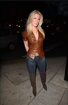 Celebrity Photo: Georgie Thompson 1960x3008   971 kb Viewed 214 times @BestEyeCandy.com Added 889 days ago