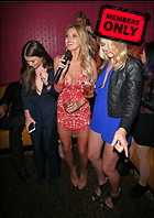 Celebrity Photo: Audrina Patridge 2597x3667   1.4 mb Viewed 4 times @BestEyeCandy.com Added 717 days ago