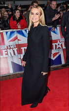 Celebrity Photo: Amanda Holden 1470x2368   251 kb Viewed 46 times @BestEyeCandy.com Added 397 days ago