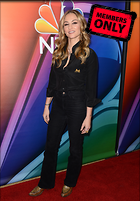 Celebrity Photo: Drea De Matteo 3485x5000   3.4 mb Viewed 3 times @BestEyeCandy.com Added 606 days ago
