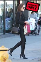 Celebrity Photo: Angelina Jolie 1852x2783   1.3 mb Viewed 6 times @BestEyeCandy.com Added 943 days ago