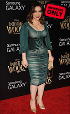 Celebrity Photo: Alyssa Milano 2400x3895   1.7 mb Viewed 10 times @BestEyeCandy.com Added 997 days ago