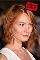 Celebrity Photo: Alicia Witt 3280x4928   3.9 mb Viewed 7 times @BestEyeCandy.com Added 957 days ago