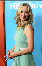 Celebrity Photo: Anne Heche 1907x3000   269 kb Viewed 89 times @BestEyeCandy.com Added 907 days ago