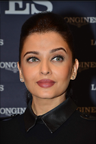Celebrity Photo: Aishwarya Rai 1855x2800   315 kb Viewed 233 times @BestEyeCandy.com Added 786 days ago