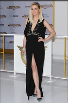 Celebrity Photo: Ashlee Simpson 2367x3600   948 kb Viewed 122 times @BestEyeCandy.com Added 411 days ago