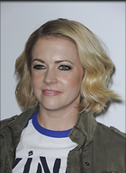 Celebrity Photo: Melissa Joan Hart 2586x3568   686 kb Viewed 162 times @BestEyeCandy.com Added 448 days ago