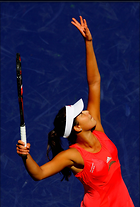 Celebrity Photo: Ana Ivanovic 2032x3000   698 kb Viewed 37 times @BestEyeCandy.com Added 897 days ago