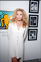 Celebrity Photo: Claudia Black 1024x1535   242 kb Viewed 186 times @BestEyeCandy.com Added 726 days ago