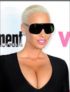 Celebrity Photo: Amber Rose 2850x3748   1.2 mb Viewed 138 times @BestEyeCandy.com Added 749 days ago