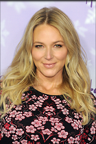 Celebrity Photo: Jewel Kilcher 2000x3000   1.1 mb Viewed 11 times @BestEyeCandy.com Added 123 days ago