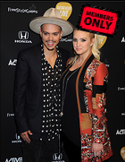 Celebrity Photo: Ashlee Simpson 2850x3685   1.5 mb Viewed 1 time @BestEyeCandy.com Added 481 days ago