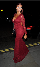 Celebrity Photo: Amy Childs 1530x2558   1.3 mb Viewed 52 times @BestEyeCandy.com Added 495 days ago