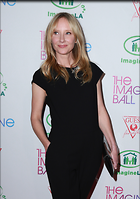 Celebrity Photo: Anne Heche 1939x2756   527 kb Viewed 165 times @BestEyeCandy.com Added 573 days ago