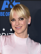 Celebrity Photo: Anna Faris 31 Photos Photoset #279558 @BestEyeCandy.com Added 973 days ago