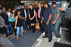 Celebrity Photo: Aishwarya Rai 2800x1855   619 kb Viewed 163 times @BestEyeCandy.com Added 885 days ago