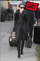 Celebrity Photo: Kourtney Kardashian 2317x3546   2.1 mb Viewed 1 time @BestEyeCandy.com Added 66 days ago