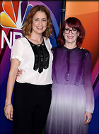 Celebrity Photo: Megan Mullally 2658x3600   1.2 mb Viewed 30 times @BestEyeCandy.com Added 212 days ago