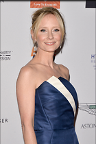 Celebrity Photo: Anne Heche 2100x3150   560 kb Viewed 152 times @BestEyeCandy.com Added 649 days ago