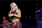 Celebrity Photo: Brooke Hogan 1024x681   127 kb Viewed 206 times @BestEyeCandy.com Added 824 days ago