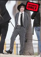 Celebrity Photo: Ellen Page 2623x3600   3.1 mb Viewed 2 times @BestEyeCandy.com Added 944 days ago
