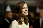Celebrity Photo: Carey Mulligan 2048x1311   904 kb Viewed 79 times @BestEyeCandy.com Added 485 days ago