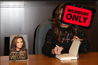 Celebrity Photo: Leah Remini 3600x2382   2.1 mb Viewed 1 time @BestEyeCandy.com Added 131 days ago
