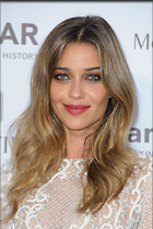 Celebrity Photo: Ana Beatriz Barros 5 Photos Photoset #287626 @BestEyeCandy.com Added 600 days ago
