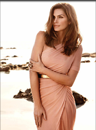 Celebrity Photo: Cindy Crawford 2598x3508   393 kb Viewed 180 times @BestEyeCandy.com Added 771 days ago