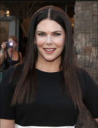 Celebrity Photo: Lauren Graham 2248x2928   819 kb Viewed 60 times @BestEyeCandy.com Added 365 days ago