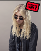 Celebrity Photo: Taylor Momsen 3838x4798   1.5 mb Viewed 0 times @BestEyeCandy.com Added 463 days ago