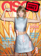 Celebrity Photo: Taylor Swift 2352x3175   7.0 mb Viewed 13 times @BestEyeCandy.com Added 3 years ago