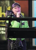 Celebrity Photo: Jessie J 1858x2550   410 kb Viewed 63 times @BestEyeCandy.com Added 601 days ago