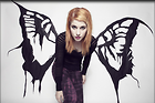Celebrity Photo: Hayley Williams 500x333   173 kb Viewed 55 times @BestEyeCandy.com Added 648 days ago