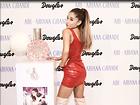 Celebrity Photo: Ariana Grande 800x600   76 kb Viewed 243 times @BestEyeCandy.com Added 908 days ago