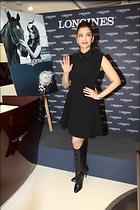 Celebrity Photo: Aishwarya Rai 3168x4752   736 kb Viewed 152 times @BestEyeCandy.com Added 885 days ago