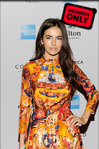 Celebrity Photo: Camilla Belle 1996x3000   1.6 mb Viewed 2 times @BestEyeCandy.com Added 25 days ago