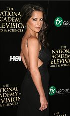 Celebrity Photo: Kelly Monaco 1313x2180   231 kb Viewed 201 times @BestEyeCandy.com Added 1040 days ago