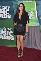 Celebrity Photo: Sara Evans 2000x3000   742 kb Viewed 1.697 times @BestEyeCandy.com Added 1014 days ago