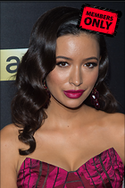 Celebrity Photo: Christian Serratos 2000x3000   3.8 mb Viewed 3 times @BestEyeCandy.com Added 687 days ago