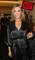 Celebrity Photo: Abigail Clancy 2930x4974   2.6 mb Viewed 10 times @BestEyeCandy.com Added 1026 days ago