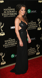 Celebrity Photo: Kelly Monaco 1106x2048   238 kb Viewed 100 times @BestEyeCandy.com Added 669 days ago