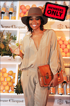 Celebrity Photo: Gabrielle Union 2100x3150   4.3 mb Viewed 2 times @BestEyeCandy.com Added 710 days ago
