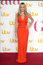 Celebrity Photo: Amanda Holden 3106x4693   972 kb Viewed 114 times @BestEyeCandy.com Added 589 days ago