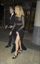 Celebrity Photo: Amanda Holden 2284x3593   1.3 mb Viewed 70 times @BestEyeCandy.com Added 454 days ago