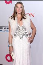Celebrity Photo: Brooke Shields 2400x3600   1.2 mb Viewed 9 times @BestEyeCandy.com Added 558 days ago