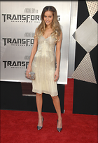 Celebrity Photo: Isabel Lucas 2065x3000   1,067 kb Viewed 32 times @BestEyeCandy.com Added 980 days ago